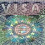 Plus besoin de la réservation d'hôtel pour les Visa Schengen Français
