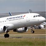 Air France aménage ses horaires de vols au départ de Tunis à partir du 26 octobre