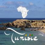 Cap Angela à Bizerte, l'extrême pointe Nord  du continent africain deviendra une destination touristique