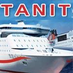 CTN: Mise en service du nouveau Car Ferry TANIT et réservation en ligne