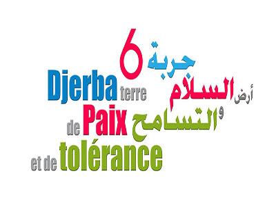 Djerba Terre de Paix et de Tolérance 6