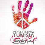 En détails : « Peace Festival Tunisia » Festival de la Paix et de la Tolérance du 27 août au 21 septembre