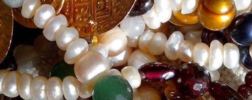 El Fianka : Une nouvelle boutique de bijoux ouvrira ses portes samedi 18 octobre à El Manar