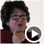 En vidéo : 210 artistes tunisiens paticipent à une étonnante aventure avec la Fondation Benetton