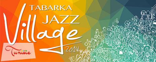 Le Tabarka Jazz'Village annonce sa couleur et ses grandes lignes