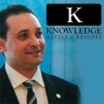 KNOWLEDGE, la nouvelle enseigne tunisienne d'excellence de l'Hôtellerie Internationale