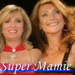 'Les Super Mamies à Djerba' concours à l'Hôtel Sidi Mansour du 31 août au 7 septembre 2014