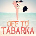 Programme détaillé du 'Festival Off To Tabarka' les 12, 13 et 14 septembre 2014