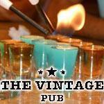 Nouveau Pub 'The Vintage' a récemment ouvert ses portes à Mahdia !