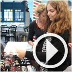 Le Bazar du Saf Saf de l'IWG sera organisé le 29 novembre 2014