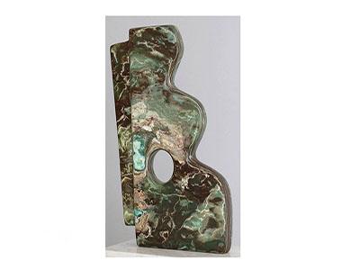 Sculptures - Exposition