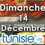 Bons plans shopping pour ce dimanche 14 décembre 2014