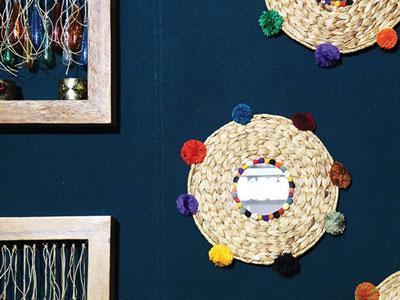 Sifna Tounsi : Expo-vente artisanale du 5 au 8 juillet by Naqcha
