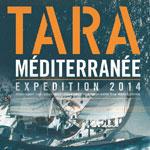 L'expédition « Tara Méditerranée » fera escale à Bizerte durant six jours, du 1er au 6 septembre