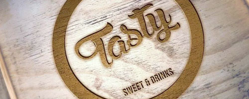 Le Coffee Shop 'TASTY Sweet & Drinks' ouvrira ses portes ce 23 octobre à L'Ariana