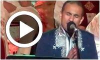 En vidéo : Spectacle Message de paix au festival de Carthage
