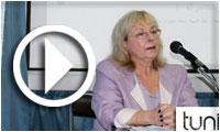 La version arabe du site 'Apprendre le Français' avec TV5MONDE